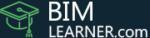 คอร์สเรียน BIM ออนไลน์